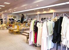 Maddox Shop