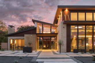 Best Home Builders D