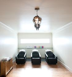 Tru Salon