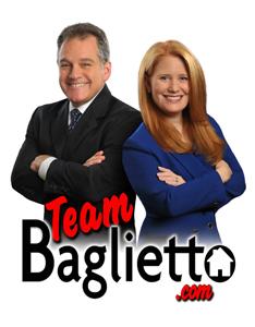 Mark Baglietto