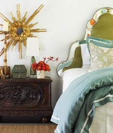 Laura Lee Clark Interior Design Inc Furniture And Accessories Dallas D Magazine Directories