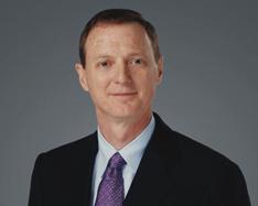 Alan Jones, M.D.