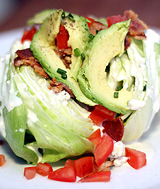 Saint Ann Restaurant and Bar