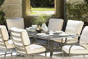 Astonishing Sunnyland Patio Furniture Furniture And Accessories Download Free Architecture Designs Embacsunscenecom