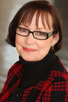 Margaret Chambers, ASID