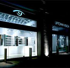 Uptown Vision