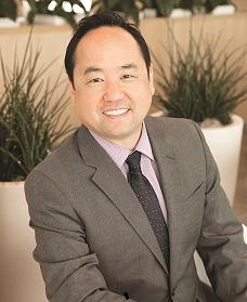 Mitchell Kim, D.D.S.