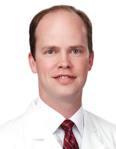 Matthew F. Nevitt, M.D.
