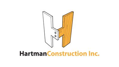 Larry Hartman Construction