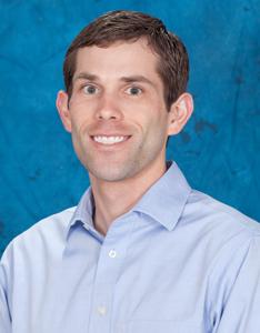 R. Joseph Hewitt, M.D.