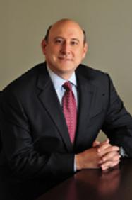 John Demopulos, M.D.