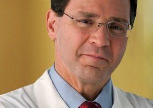 UT Southwestern Medical Center in Dallas | Doctors | D