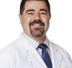 Sports Medicine   Doctors   D Magazine Directories