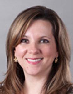 Emily G. Hebert, M.D.