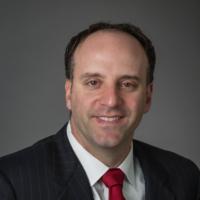 Aris John Tsiakos, MD