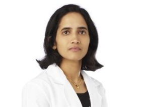 Shubha Bhat, M.D.
