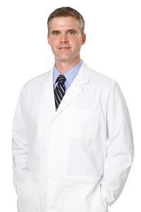 Brody Alan Flanagin, M.D.