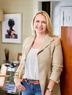 Susan Bednar Long