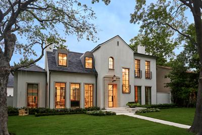 Coats Homes LLC