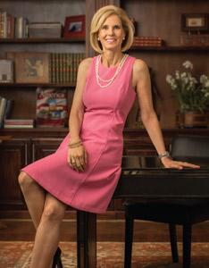 Debbie Ingram