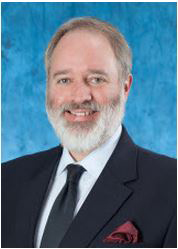 Douglas Fullington, M.D.