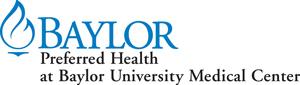 Baylor Preferred Health at Baylor University Medical Center