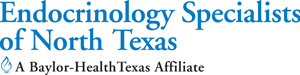 Endocrinology Specialists of North Texas
