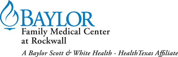 Baylor Family Medical Center at Rockwall
