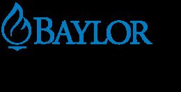 Baylor Family Health Center at Mesquite