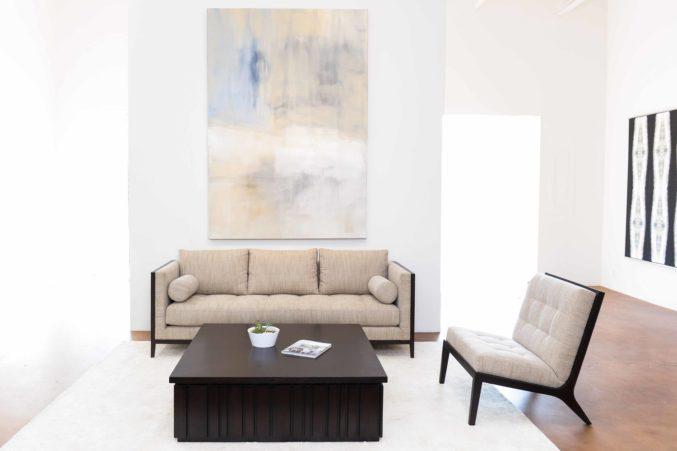 Benson-Cobb Gallery+Studio