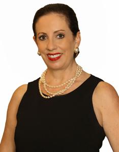 Susan Maclay Keene