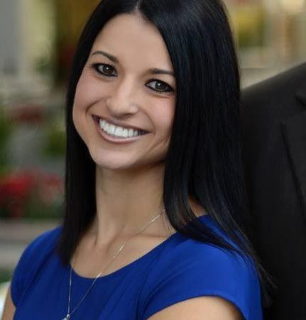 Jessica E. Baldwin