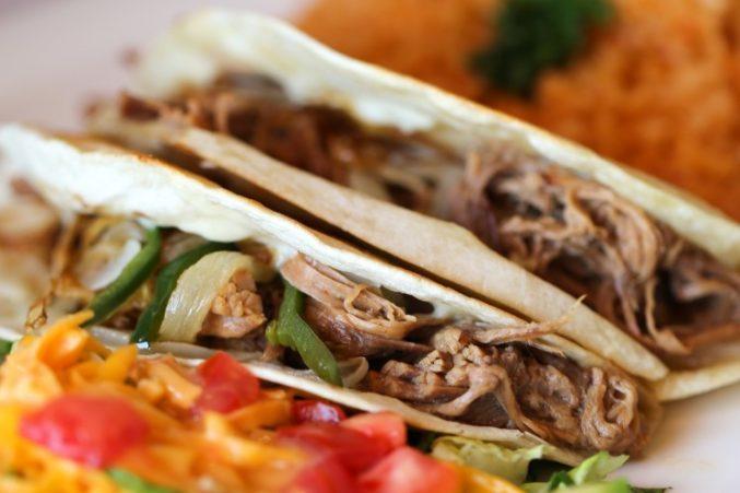 Casa Dolores Tex-Mex Restaurant