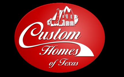Custom Homes of Texas
