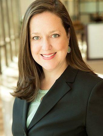 Erin Hendricks