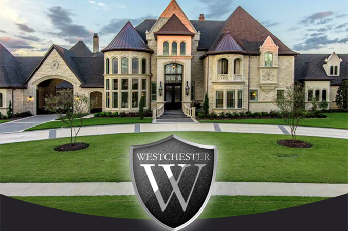 Westchester Custom Homes – Jack Cecil