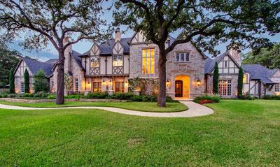 Stewart Custom Homes, LLC