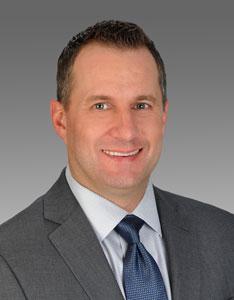 Brandon C. Findley