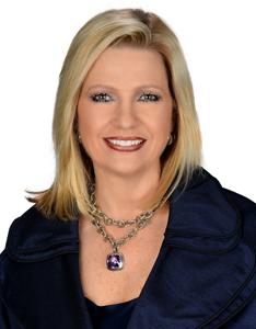 Debbie Murray