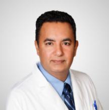 Manmeet Padda, MD, FASGE