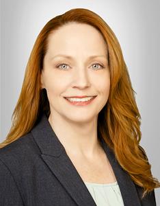 Stephanie Staley