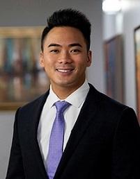 Tim Nguyen, D.M.D.