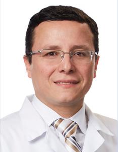 Cesar Guerrero-Miranda, MD
