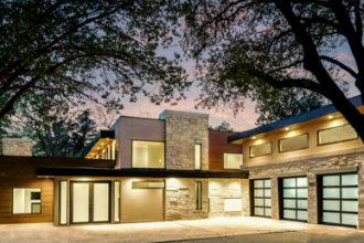 Best Home Builders 2018 | Home Builders | D Magazine Directories