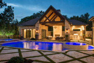 Best Home Builders in Plano | Home Builders | D Magazine