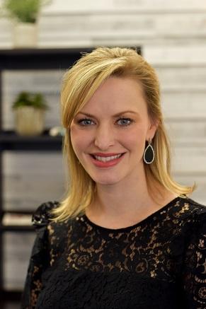 Jill Feetham, M.D.
