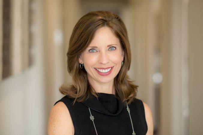 Celeste E. Latham, D.D.S.