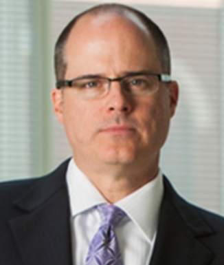 Phillip A. Linder