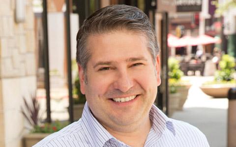 Joshua C. Willard, D.M.D