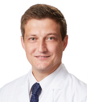 Christopher J. French, MD, PhD